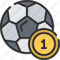 Bookmaker - Free Betting Tips icon