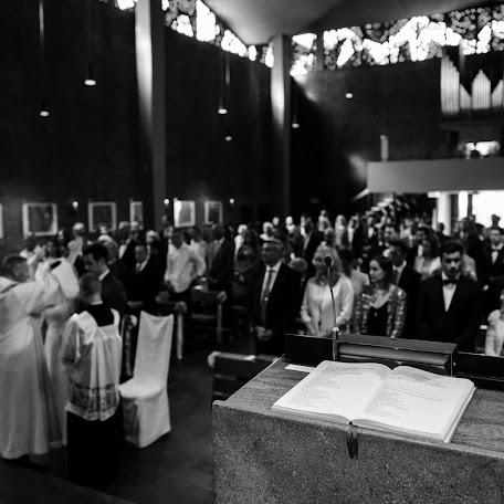 Hochzeitsfotograf Vitaly Nosov (positivafoto). Foto vom 02.12.2017