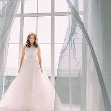 Wedding photographer Aleksandr Sergovich (AlexSergovich). Photo of 07.05.2018