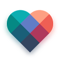 eharmony - Online Dating App icon