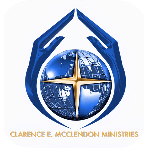 Bishop McClendon file APK Free for PC, smart TV Download