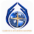 Bishop McClendon file APK Free for PC, smart TV Download