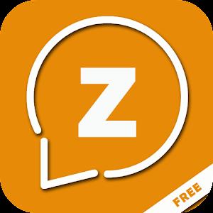 Talkie Zello PTT Walkie Tips Gratis