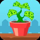 Pohon Uang -Menghasilkan Uang Tumbuh Di Atas Pohon