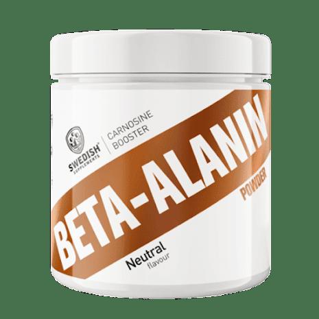 Beta-Alanin powder 300g