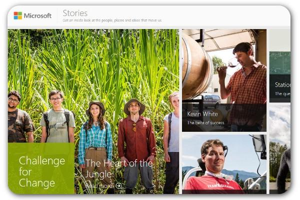 content-marketing-examples-microsoft