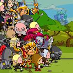 Royal Defense King 1.4.3