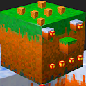 Cake Craft Mods icon