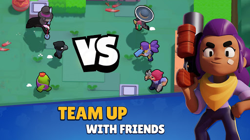 Brawl Stars 12.198 Cheat screenshots 2