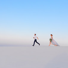 Wedding photographer Denis Tynok (tynok). Photo of 02.09.2018