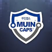 무인캡스 (MUIN CAPS)