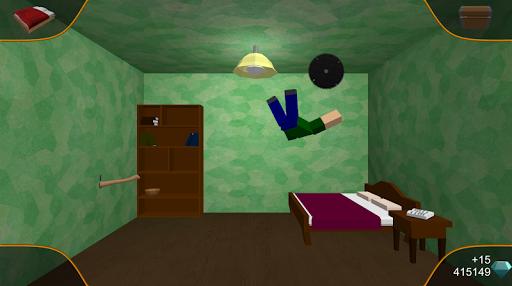Kill Ragdoll 3D apktram screenshots 8