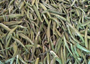 Photo: Зелёный чай Люй Я