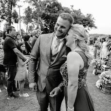 Wedding photographer Ricardo Hassell (ricardohassell). Photo of 13.12.2017
