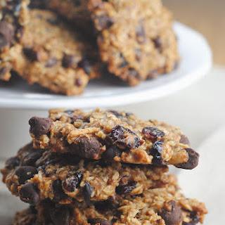 Hero Power Cookies!
