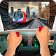 Simulator Subway London City (game)