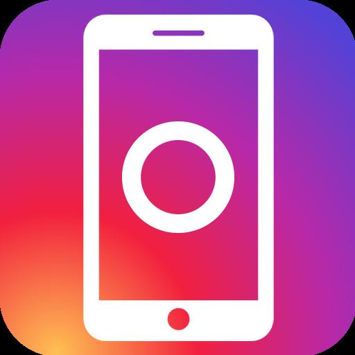 Baixar Story Maker For Instagram
