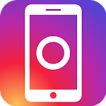 Story Maker For Instagram 1.2