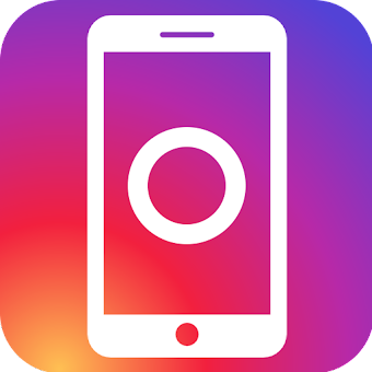 Baixar Story Maker For Instagram para Android