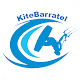 Download Kite Barratel For PC Windows and Mac