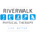 Riverwalk Physical Therapy icon