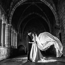 Wedding photographer David y may Okland fotógrafos (okland). Photo of 10.09.2018