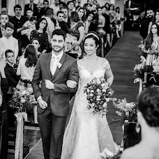 Wedding photographer Gersiane Marques (gersianemarques). Photo of 10.08.2017