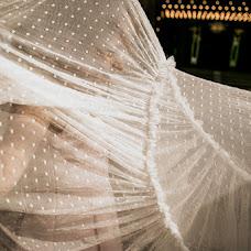 Wedding photographer Lola Alalykina (lolaalalykina). Photo of 13.10.2018