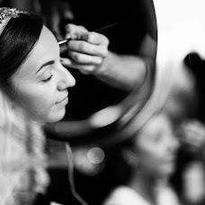 Wedding photographer Charo González (charogonzlez). Photo of 26.04.2015