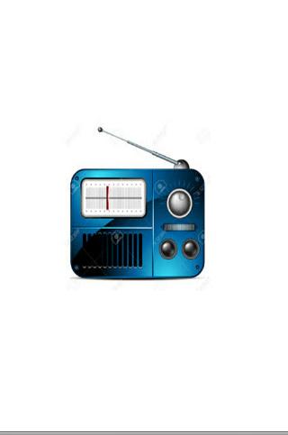 Afrique Radio