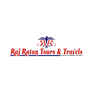 Infinity Tours And Travels
