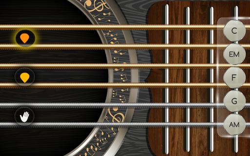 Beginner Classical Guitar 1.0 screenshots 2