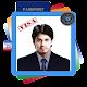 Photo ID Editor -Passport Visa