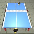 TableTennis6DoF APK