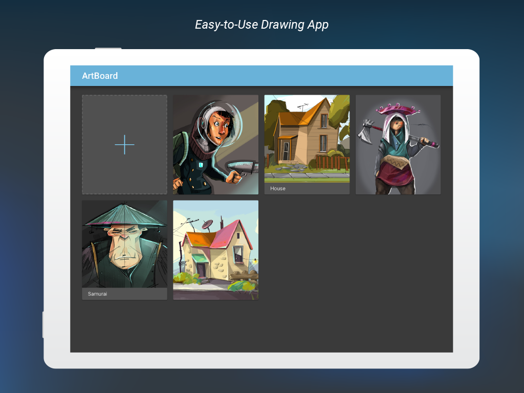 artboard creative drawing android apps on google play