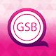 GSB Queue