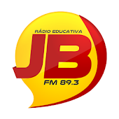Rádio Educativa JB FM