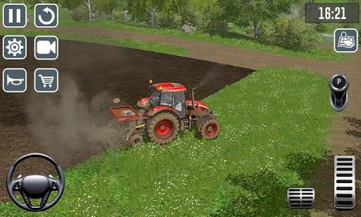 Real Farming Sim 3D 2019 1.04 screenshots 3