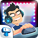 League of Gamers icon