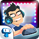 League of Gamers (game)