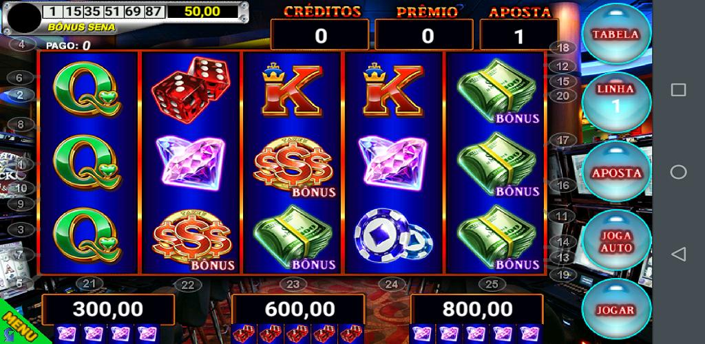 Klaver casino zar nikolaus 11