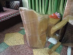 Nandni Packers and Movers Patna