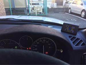 ロードスター NCEC のカスタム事例画像  AKIRAXさんの2020年02月01日10:00の投稿