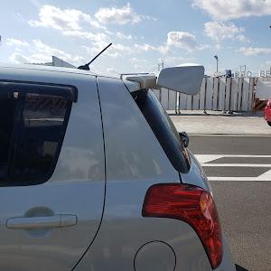 スイフトスポーツ ZC31S Sリミテッドのカスタム事例画像 モン吉さんの2020年02月10日23:10の投稿