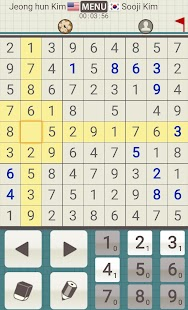 Dr. Sudoku - náhled