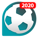 Forza Football - Live soccer scores icon