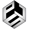 ru.pointjs.gamecoderandroid