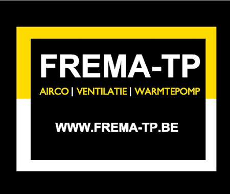 Frema-TP