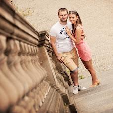 Wedding photographer Evgeniy Fischuk (Fischuk). Photo of 17.10.2014