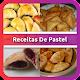 Receitas De Pastel (app)